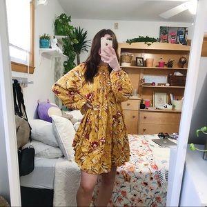 3/$19✨ H&M Dress